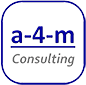 logo-a4m-small.png